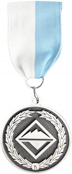 Venturing Council Leadership Award