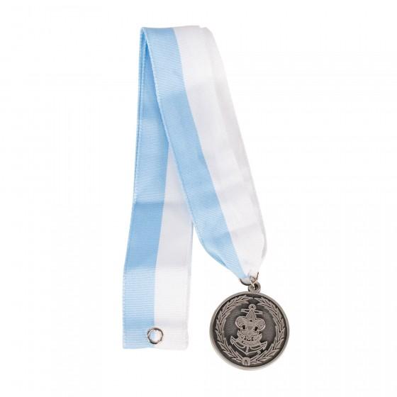 Medal SS Cncl Ldrship Awd