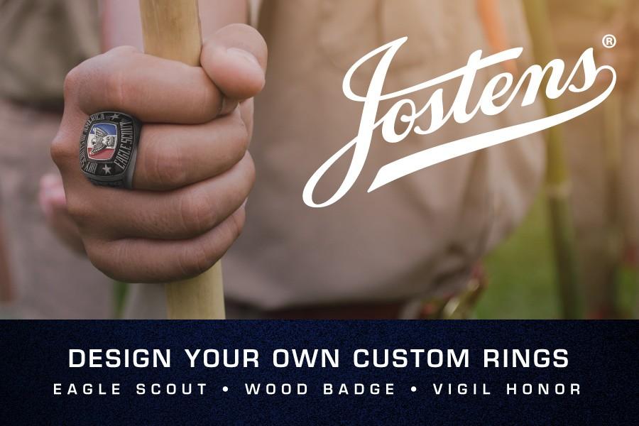 Uniform Builder Tool | Boy Scouts of America®